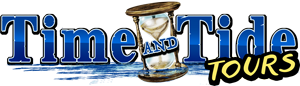 Time and Tide Tours, LLC - Eco Tours in Cape Canaveral | Cocoa Beach | Orlando | Merritt Island